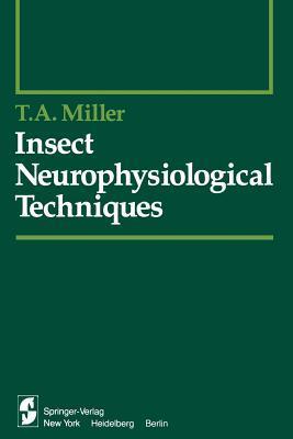 Cuticle Techniques in Arthropods T.A. Miller