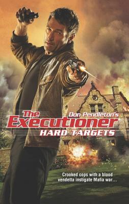 Hard Targets Don Pendleton
