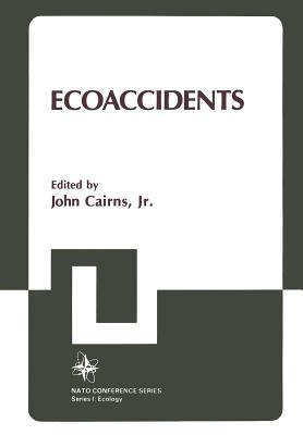 Unbelief in the Eighteenth Century as Contrasled John Cairns  Jr.