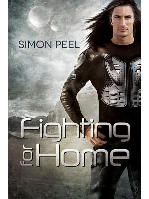 Fighting for Home  by  Simon Peel
