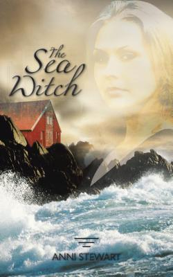 The Sea Witch Anni Stewart