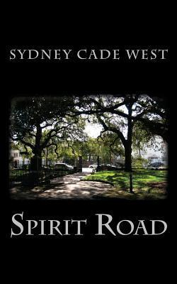 Spirit Road Sydney Cade West