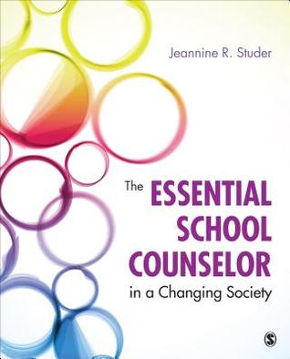 A Guide to Practicum and Internship for School Counselor Trainees Jeannine R Studer