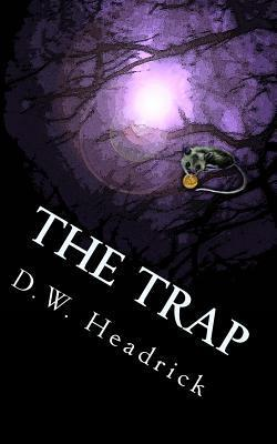 The Trap: Emancipation D.W. Headrick