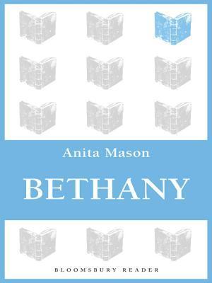 Bethany Anita Mason