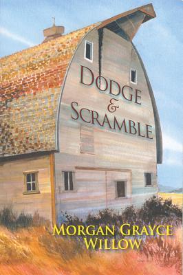 Dodge & Scramble Morgan Grayce Willow
