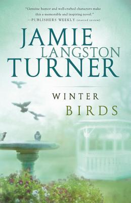 Winter Birds  by  Jamie Langston Turner