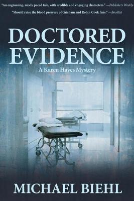 Doctored Evidence Michael Biehl