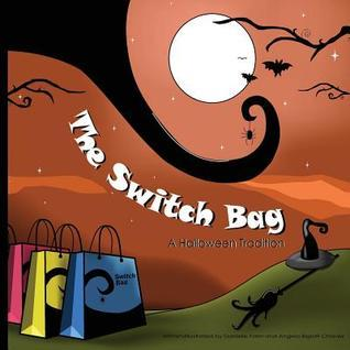 The Switch Bag  by  Danielle Fabri