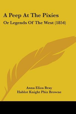 The Talba, or Moor of Portugal  by  Anna Eliza Bray