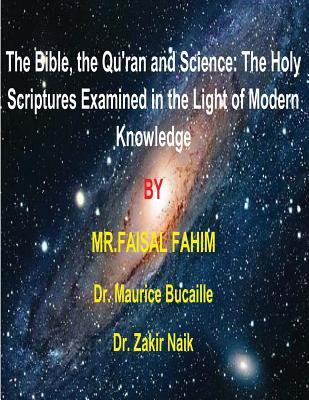 The Quran the Final Evidence They Dont Want You to Know: 2014, 3rd Edition Faisal Fahim