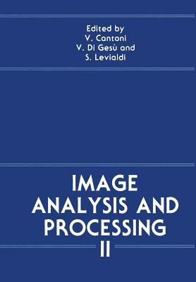 Camp 95, Computer Architectures for Machine Perception: Proceedings, September 18-20, 1995, Como, Italy V Cantoni