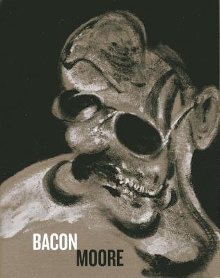Bacon Moore: Flesh and Bone Richard Calvocoressi