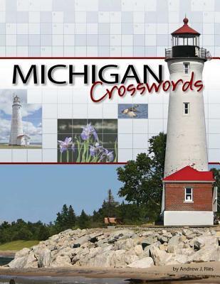 Michigan Crosswords Andrew J. Ries