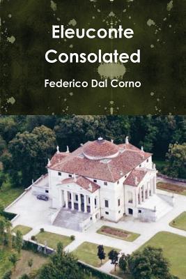Eleuconte Consolated  by  Federico Dal Corno