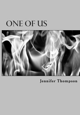 One of Us Jennifer Thompson
