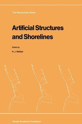 Artificial Structures and Shorelines H Jesse Walker