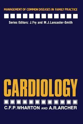 Cardiology C.F. Wharton