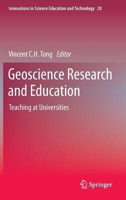Extraterrestrial Seismology Vincent C H Tong