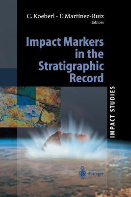 Impact Tectonics Christian Koeberl