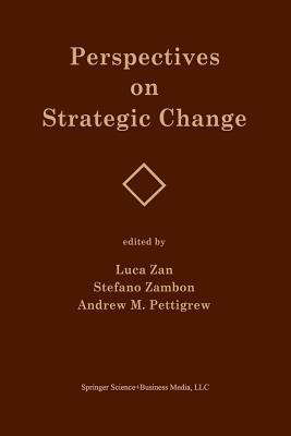 Managerial Rhetoric and Arts Organizations  by  Luca Zan