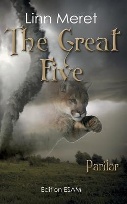 The Great Five: Parilar Linn Meret