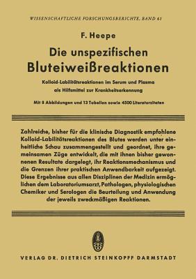Lexikon Diatetische Indikationen: Spezielle Ernahrungstherapie Und Ernahrungspravention Fritz Heepe
