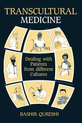 Transcultural Medicine: Dealing with Patients from Different Cultures Bashir Qureshi