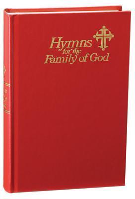 Fascinating Rhythm 266  by  Hal Leonard Publishing Company