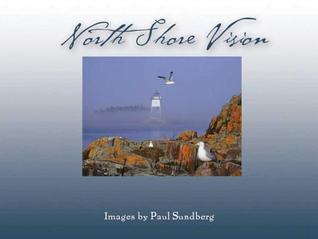 North Shore Vision Paul Sundberg