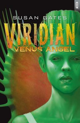 Venus Angel  by  Susan Gates