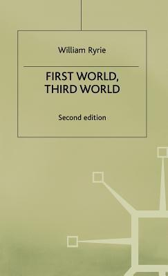 First World, Third World William Ryrie