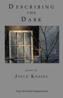 Describing the Dark  by  Joyce Kessel