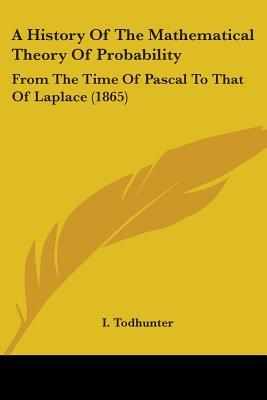A History Of The Mathematical Theories Of Attraction And The Figure Of The Earth, From The Time Of Newton To That Of Laplace: Volume 1 Isaac Todhunter