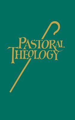 Pastoral Theology George Krause