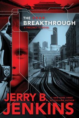 The Breakthrough Jerry B. Jenkins