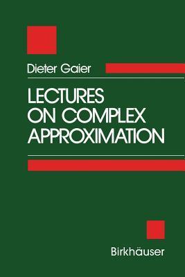 Konstruktive Methoden Der Konformen Abbildung  by  Dieter Gaier