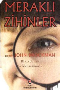 Meraklı Zihinler John Brockman