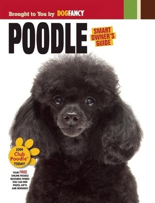 Poodle Dog Fancy Magazine