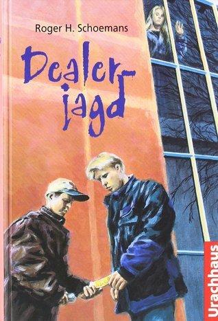 dealerjagd Roger H. Schoemans