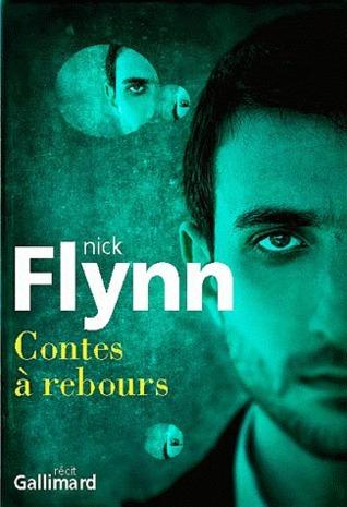 Contes à rebours  by  Nick Flynn