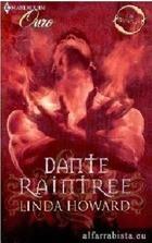 Dante Raintree Linda Howard