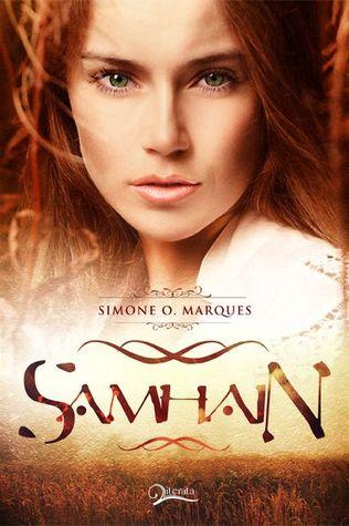 Crônicas do Reino do Portal Simone O. Marques