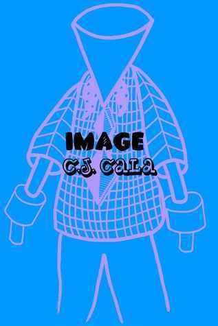 Image C.J. Cala