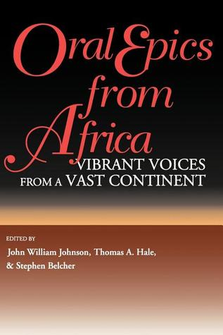 Heelloy: Modern Poetry and Songs of the Somalis  by  John William Johnson