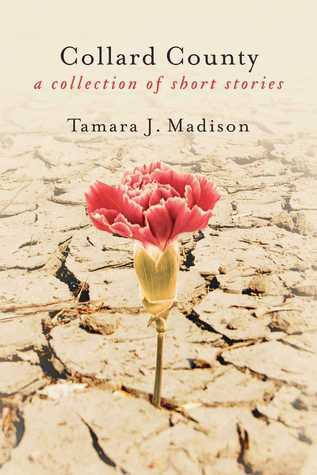 Collard County:  A Collection of Short Stories  by  Tamara J. Madison