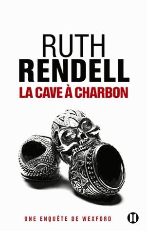 La cave à charbon  by  Ruth Rendell