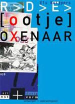 Ootje Oxenaar: Designer and Commissioner Els Kuijpers