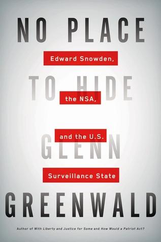 A Tragic Legacy  by  Glenn Greenwald