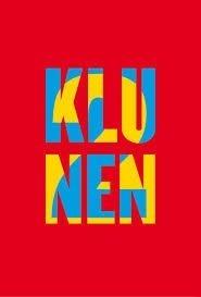 Klunen 2  by  Kluun